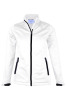 ISLA-SOFT-SHELL-JACKET-white