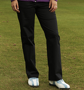 tourflex_360_grace_trousers_main