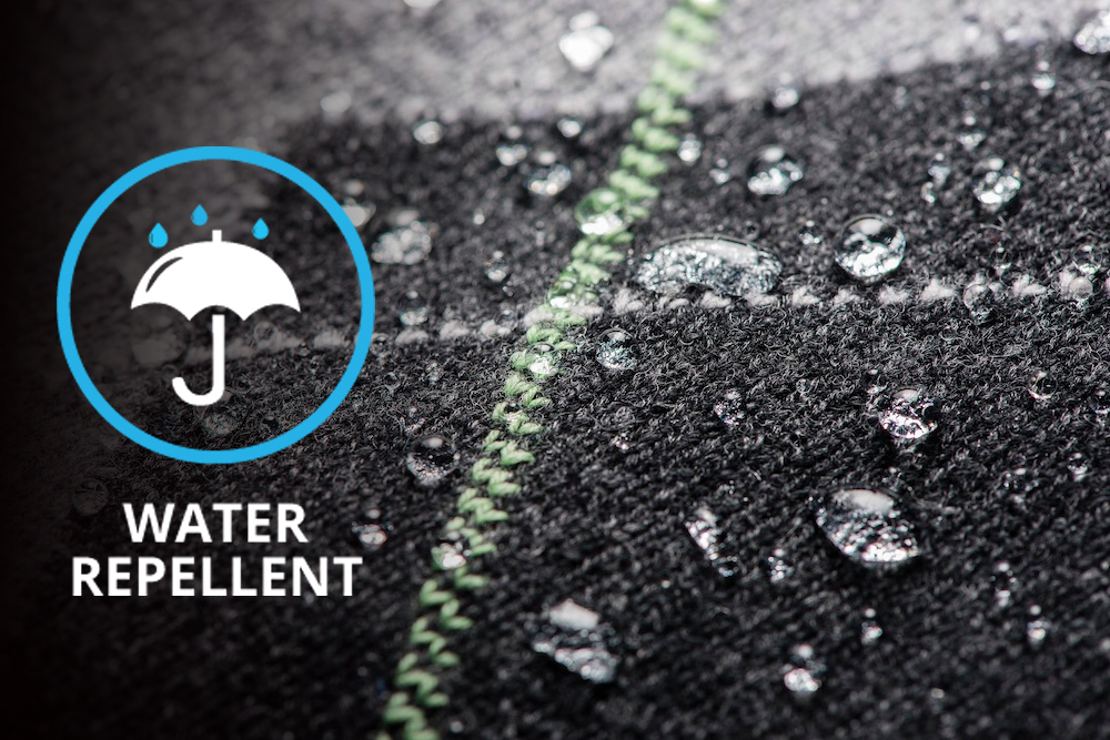 ProQuip Water Repellent Wool Hero (kopie)