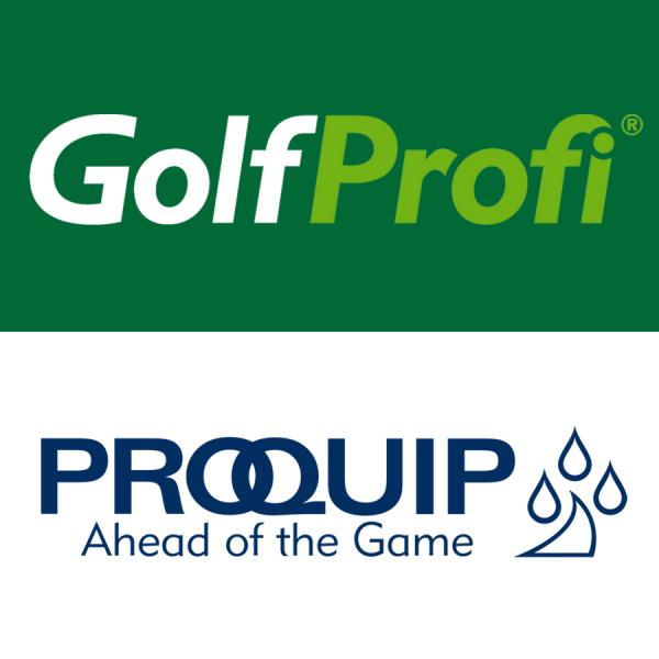 ProQuip Golf Profi
