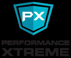 Performance_Xtreme_Symbol_Blk-300x244