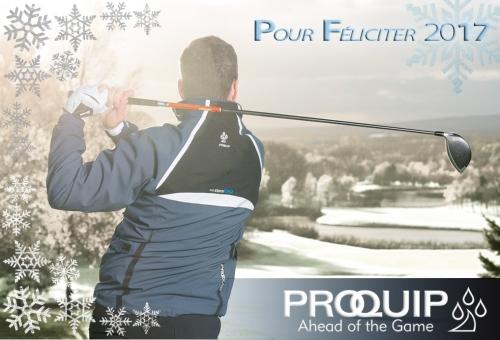 proquip_pf17