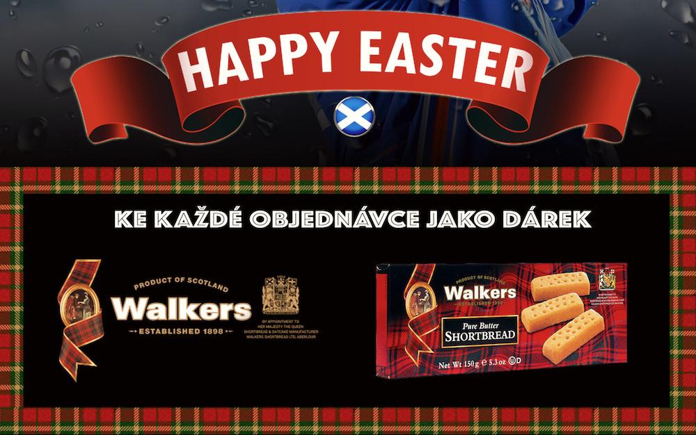 easter walkers (kopie)